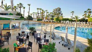 04-kanika-elias-beach-hotel-cyprus-slider
