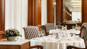 04-njv-athens-plaza-hotel-greece-slider