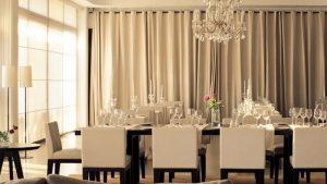 05-almyra-hotel-cyprus-slider