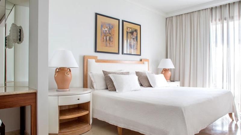 05_annabelle_hotel_cyprus_slider