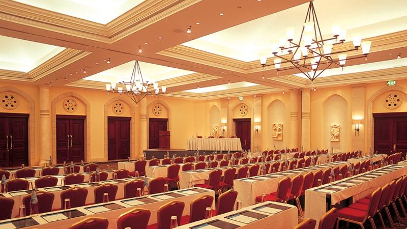 05_atlantica_sensatori_hotel_cyprus_slider