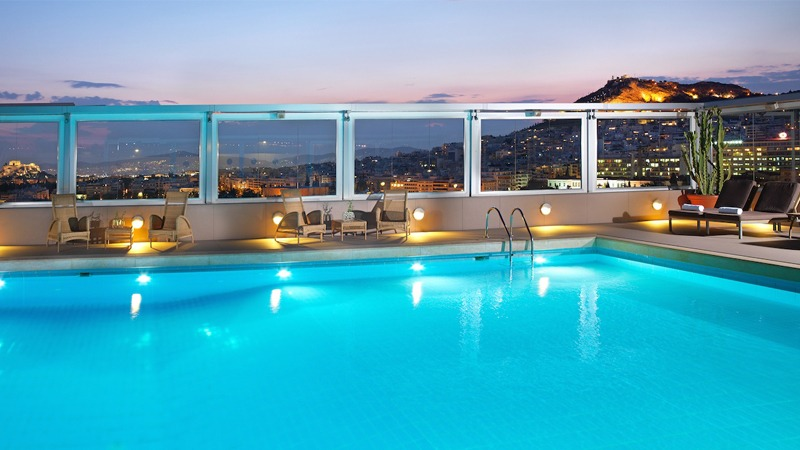 05_divani_caravel_hotel_athens_greece_slider