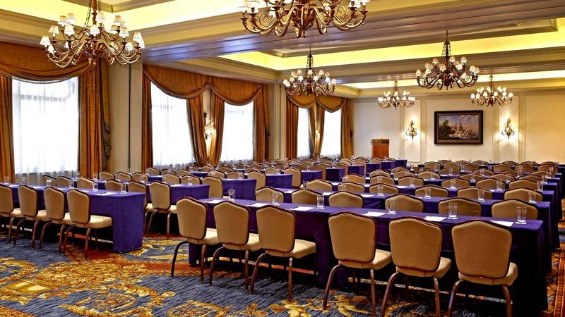 05_grande_bretagne_hotel_athens_greece_slider