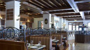 05-hilton-hotel-cyprus-slider