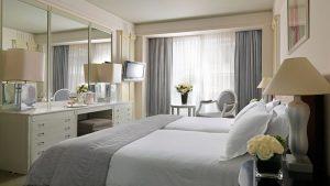 05-njv-athens-plaza-hotel-greece-slider