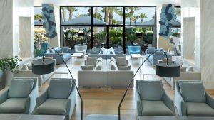 05-palm-beach-hotel-cyprus-slider