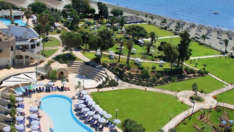 05_st_raphael_hotel_cyprus_slider