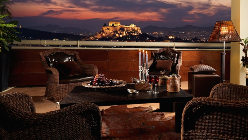 06_divani_caravel_hotel_athens_greece_slider
