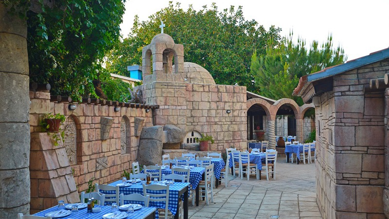 06_golden_bay_cyprus_slider