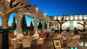 06-hilton-hotel-athens-greece-slider