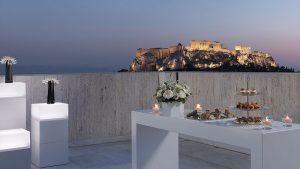 06-njv-athens-plaza-hotel-greece-slider