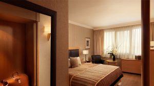 07-divani-caravel-hotel-athens-greece-slider