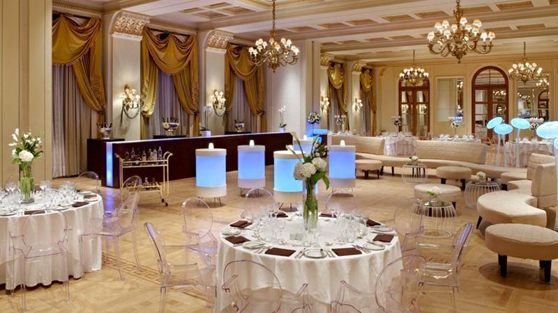 07_grande_bretagne_hotel_athens_greece_slider