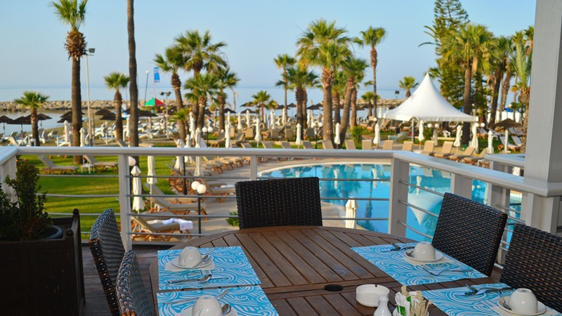 08_golden_bay_cyprus_slider