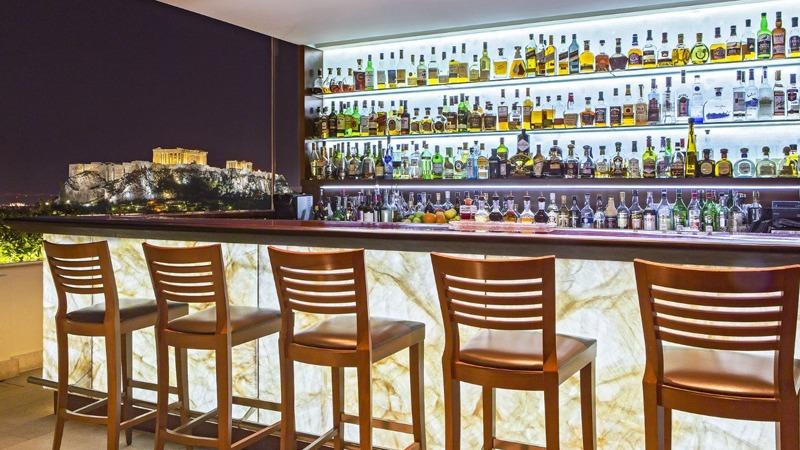 09_grande_bretagne_hotel_athens_greece_slider