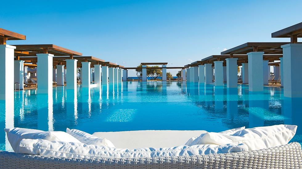 amirandes_luxury_crete