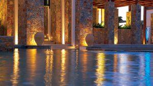 amirandes-pool