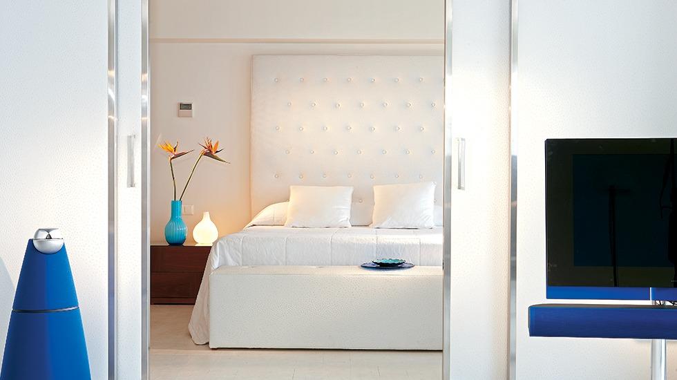 amirandes_suite_crete
