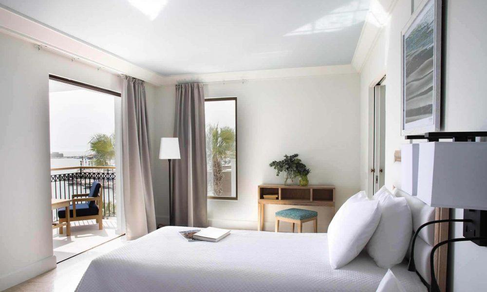 annabelle-rooms-1800x1190-2