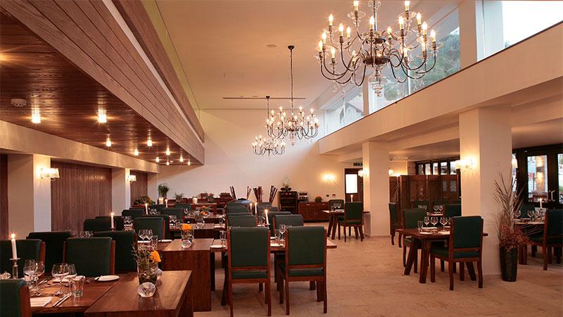 ayii_anargyri_restaurant