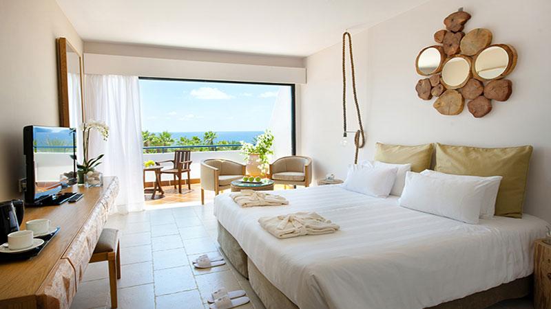 azia-resort-bedroom
