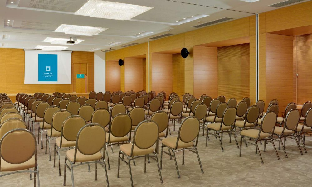 blue_palace_caledonia_conference_hall