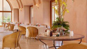 blue-palace-flame-restaurant