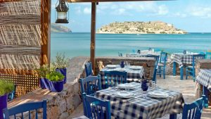blue-palace-traditional-cretan-dining