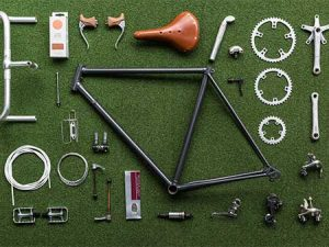 build-a-bike-csr-green-events