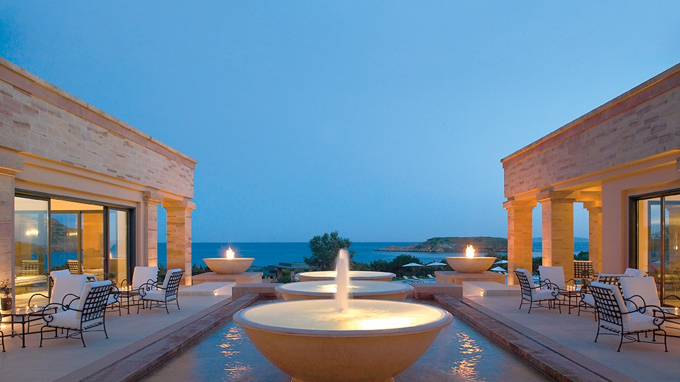 cape-sounio-resort-athens