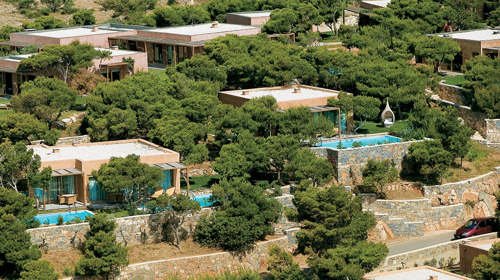 cape-sounio-villas