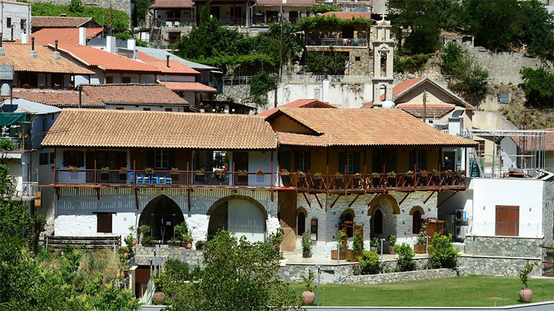 casale-panayiotis-kalopanayiotis-village