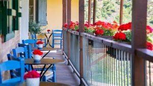 casale-panayiotis-veranda
