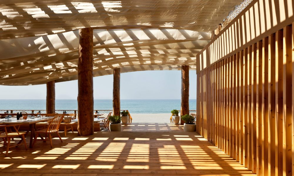 costa_navarino_barbouni_restaurant