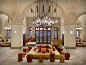 costa-navarino-lobby