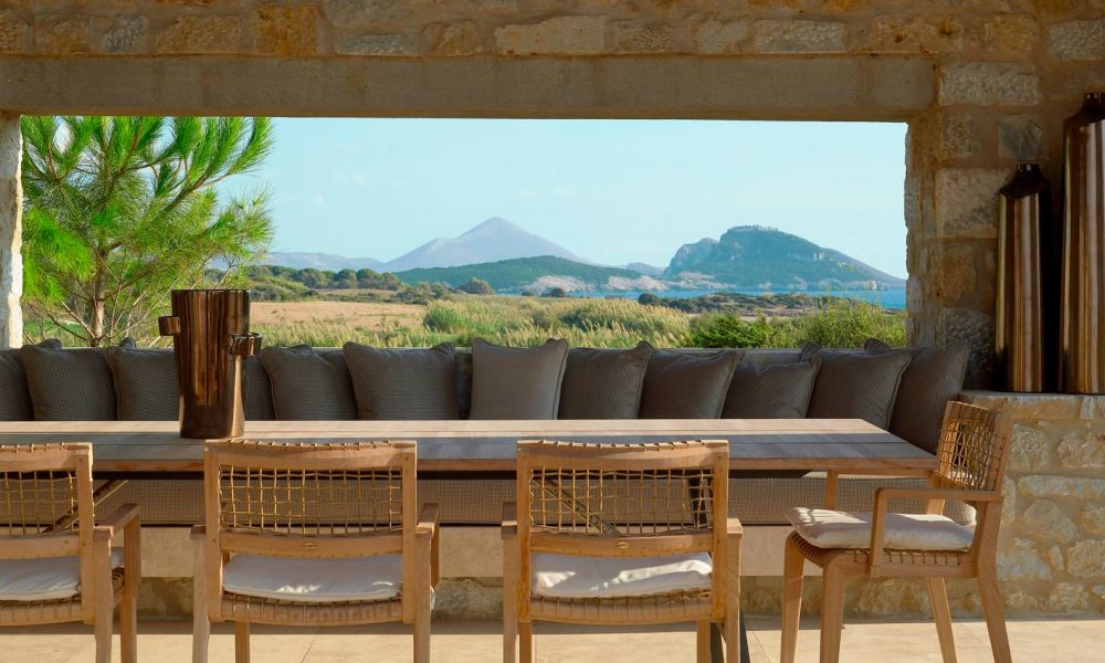 costa_navarino_westin_royal-villa_methoni