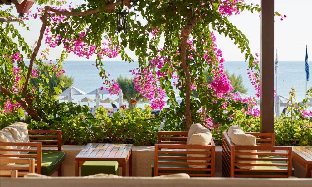 creta-maris-resort-crete