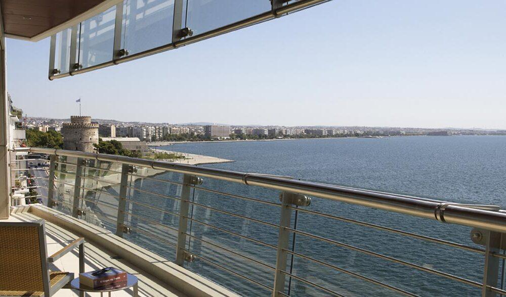 daios_hotel_view