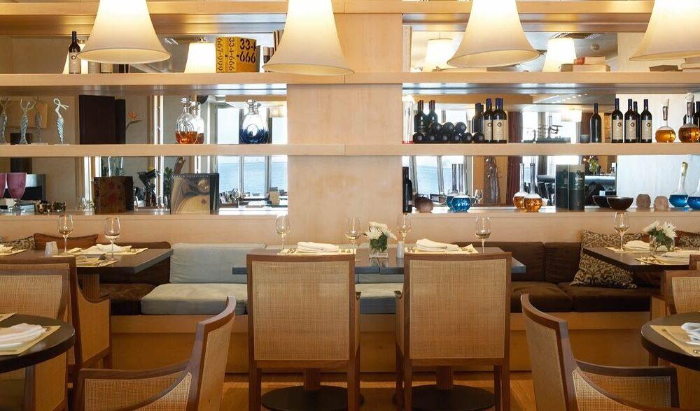 daios_restaurant