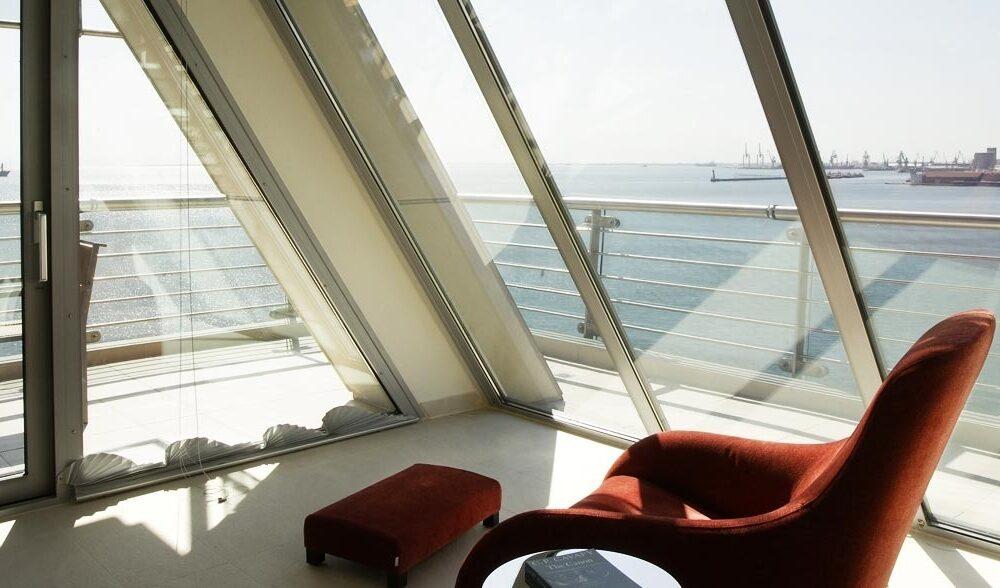 daios_suite_view