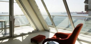 daios-suite-view