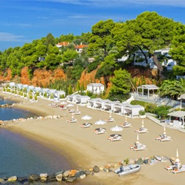 danai-beach-resort-halkidiki