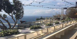 dining-island-venues