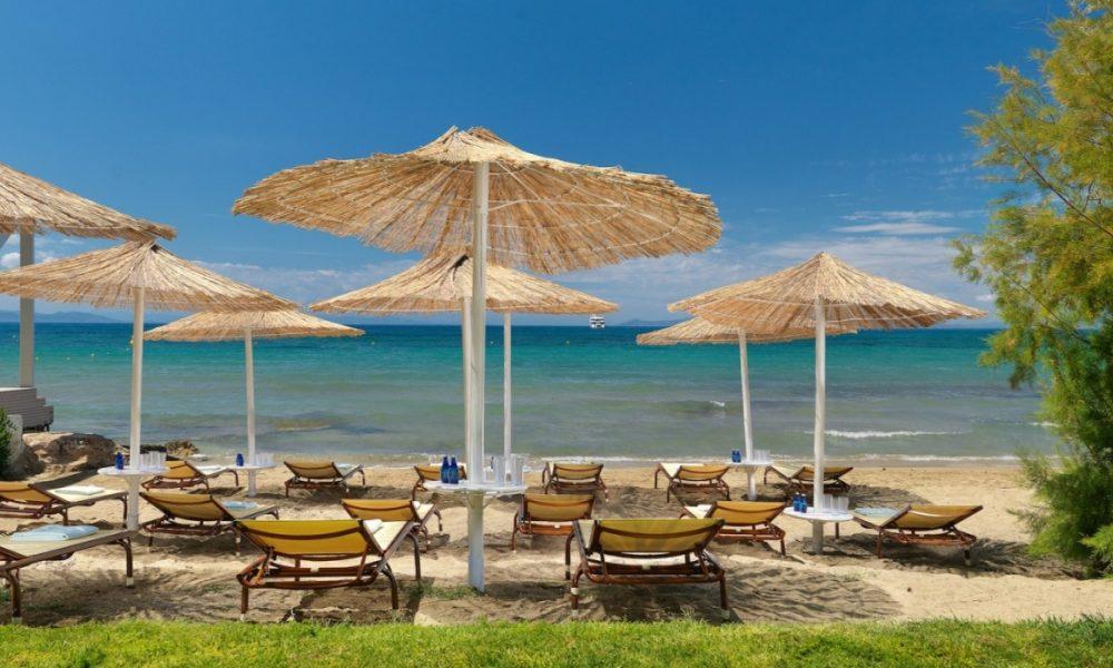 divani_apollon_beach