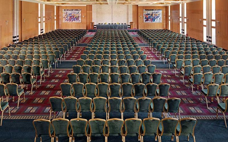 divani apollon-conference