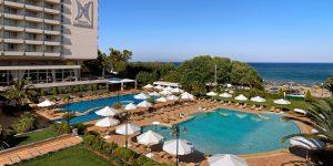 divani-apollon-pool-view