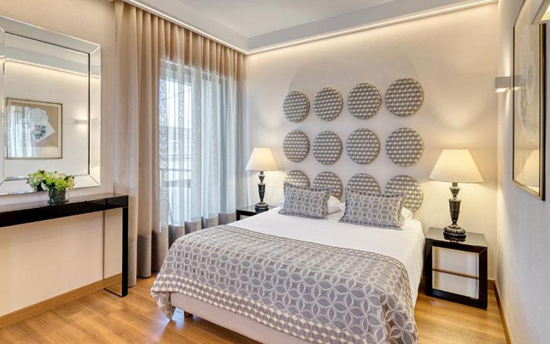 divani-palace-bedroom