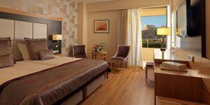 divani-palace-bedroom-1