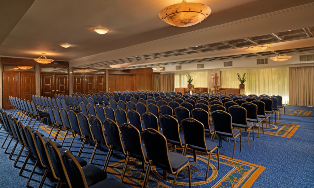 divani_palace_conference.1jpg