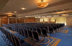 divani-palace-conference.1jpg
